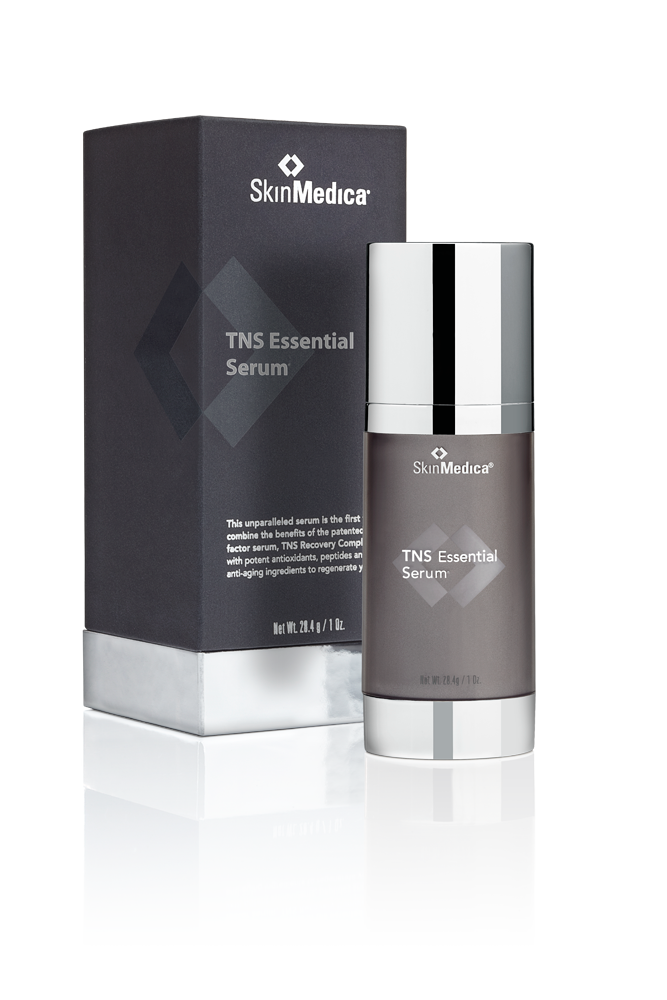 TNS_Essential_Serum_1oz_BOX.png