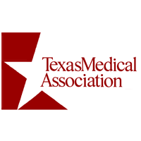 texas_medical_association_logo.png