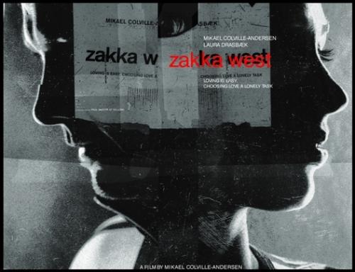 zw23.jpg