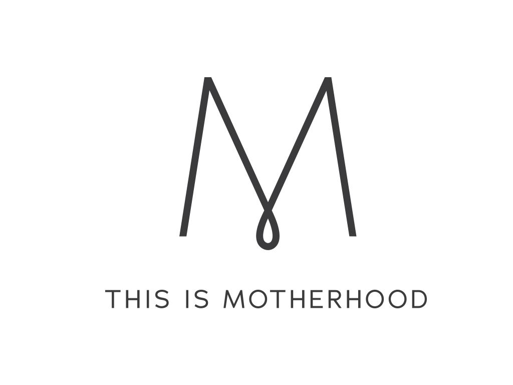 mops-2017-logo-pcr.jpg