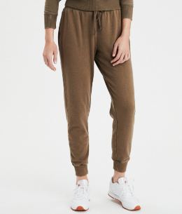 American Eagle  Washed Jogger  xxs - xxl  $39.95  shop  here