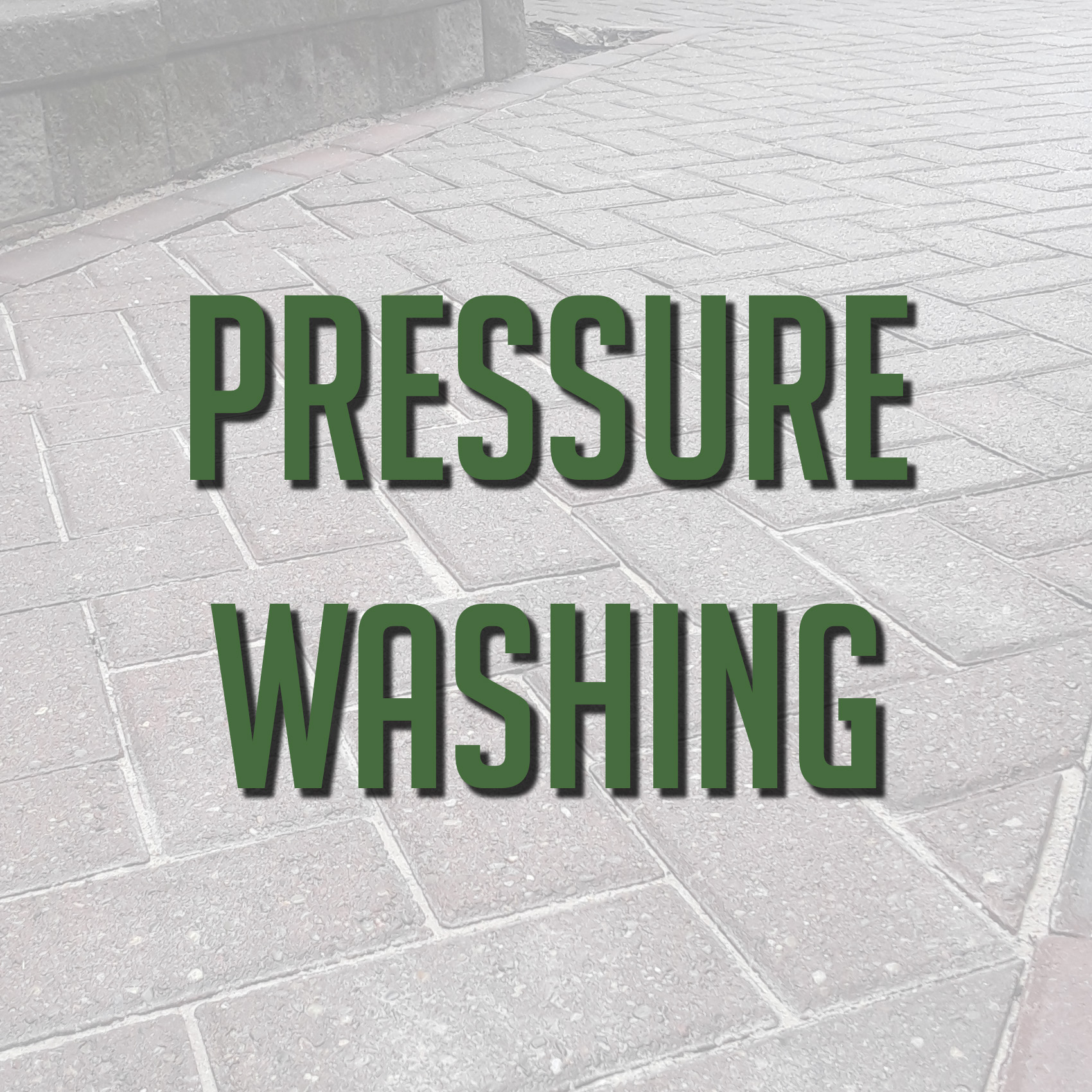 pressure washing.jpg