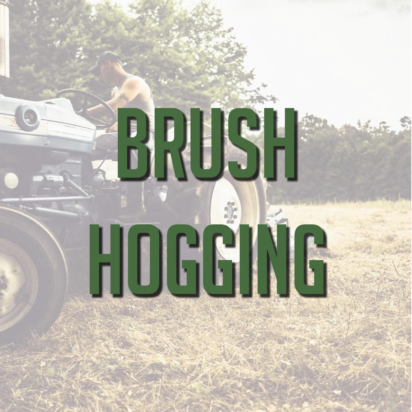 brushhogging.jpg