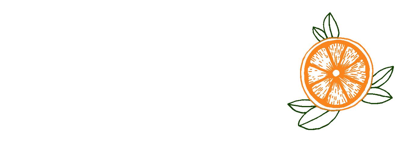 klementine - EJL4.png