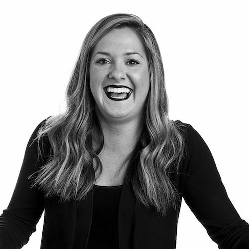Kathryn Parton   Human Resource Coordinator