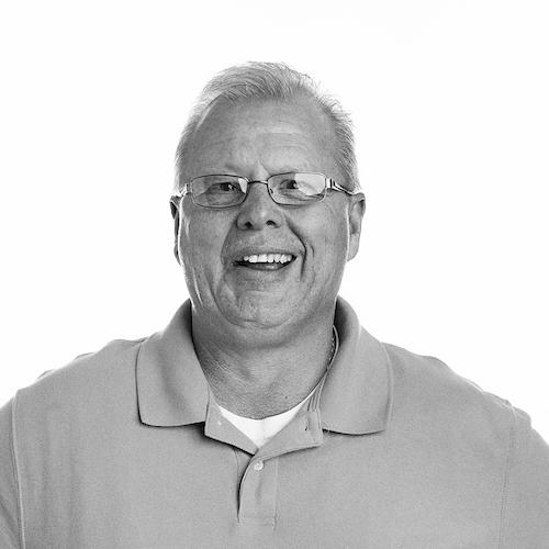 Chris Graham   Success Coach