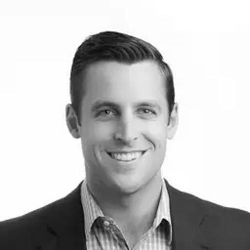 Will Sczcerbiak   Board Member, Investor at Greycroft