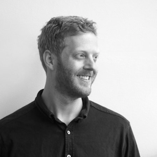 Graham Brown   Board Observer, Partner at Lerer Hippeau