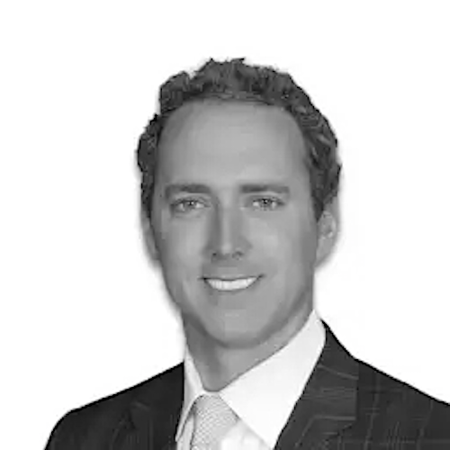 Kyle Burks   Board Member, CEO at STR