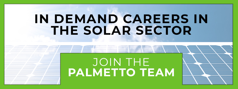 In Demand Careers In The Solar Sector_CTA.jpg