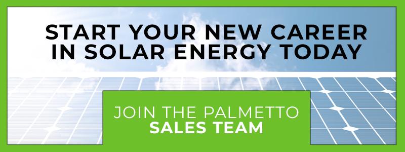 The Benefits Of Working A Solar Sales Job_CTA.jpg