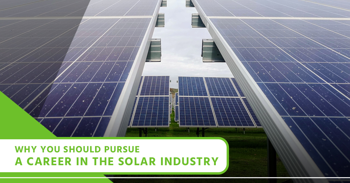 Why You Should Pursue A Career In the Solar Industry.jpg