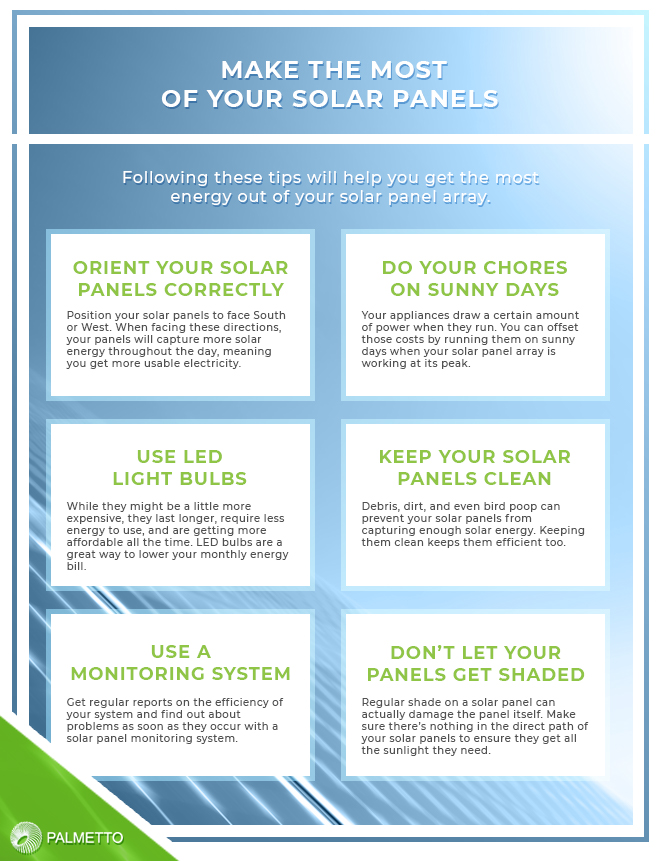 Make The Most Of Your Solar Panels.jpg