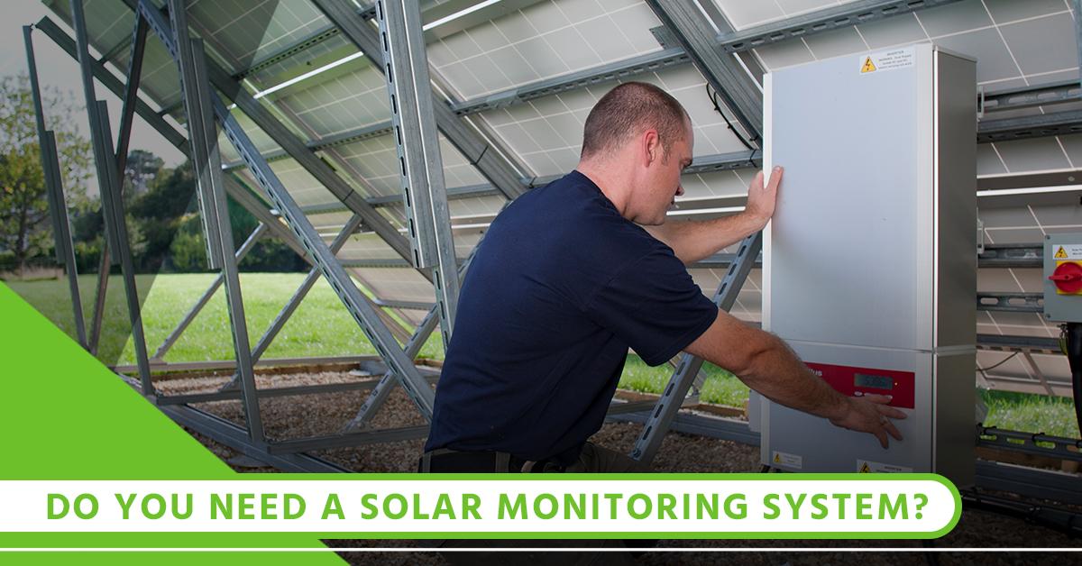 Solar Monitoring System.jpg