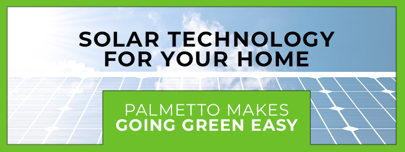 Solar Technology For Your Home_CTA.jpg
