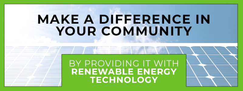 Can Your Solar Panels Power An Electric Car__CTA_1.jpg