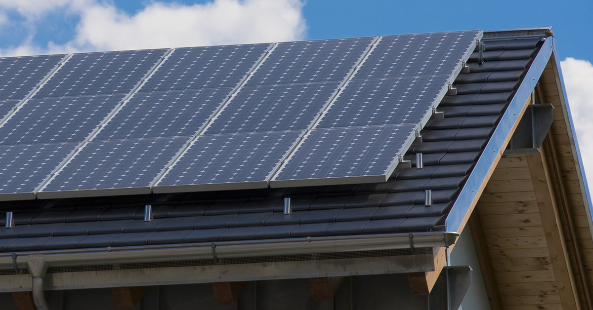 How Much Roof Space Do Your Solar Panels Need_.jpg