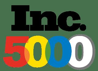 inc-5000-logo.png