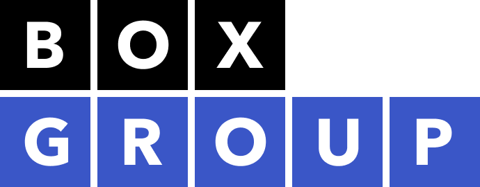 site-logo-investments.png