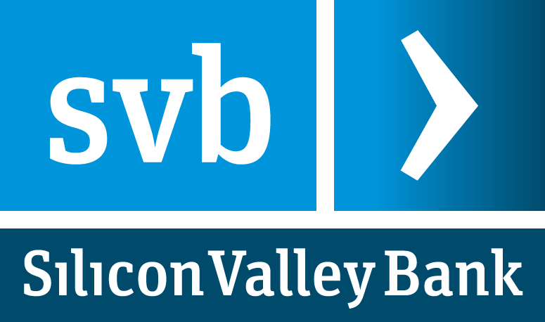 Silicon_Valley_Bank-logo.png