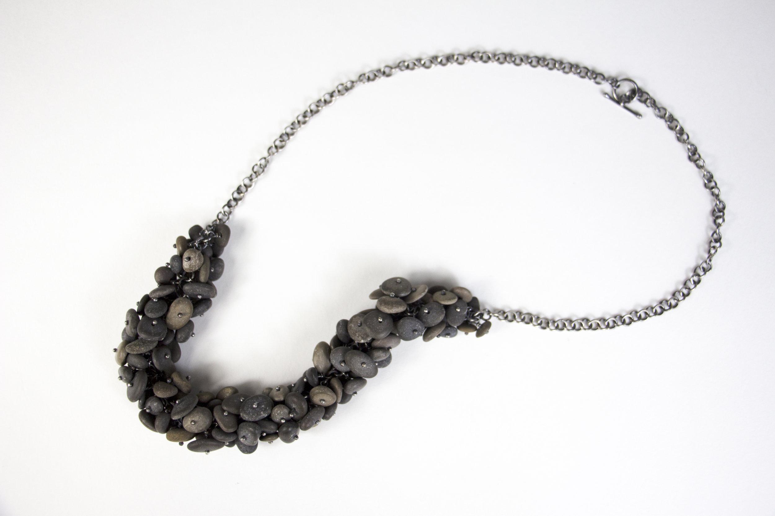 Pebble Necklace-1 copy 2.jpg