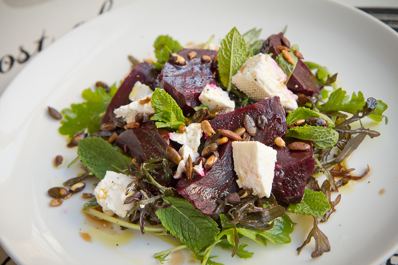 beetroot salad.jpg