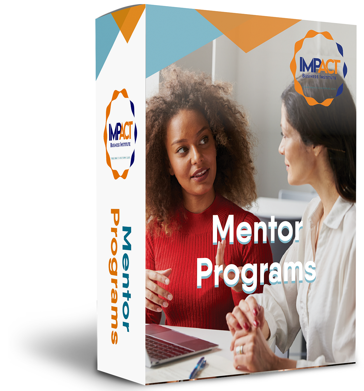 318532_IBI Products_ Mentor Programs_v1_111218.png