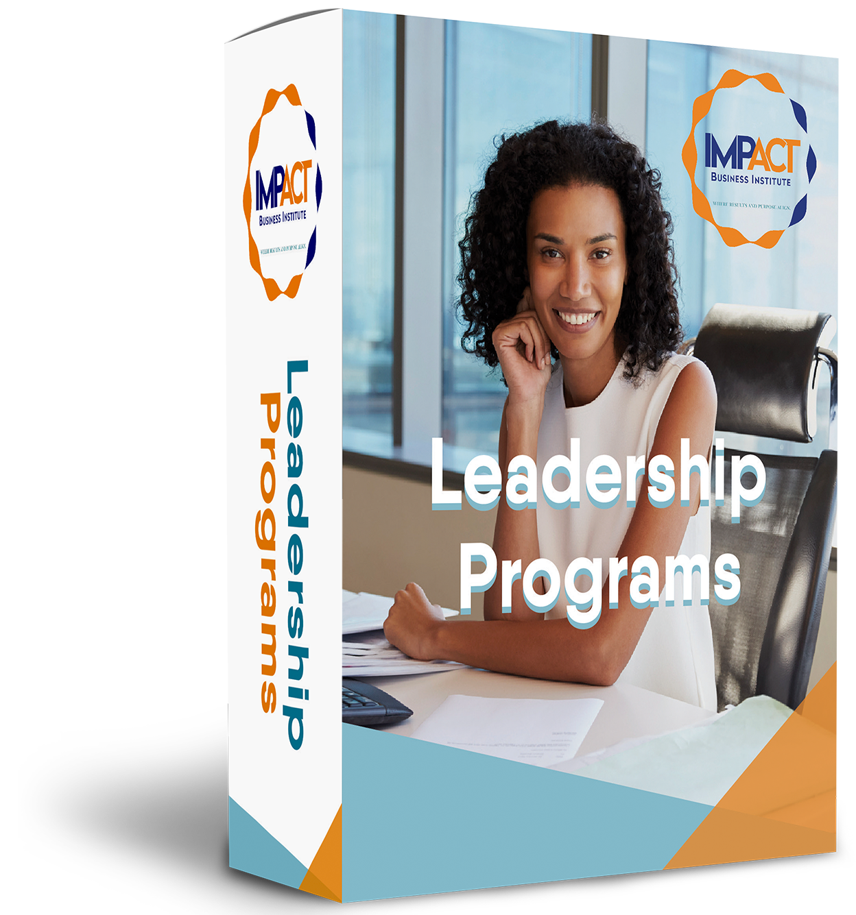 318532_IBI Products_Leadership Programs_v1_111218.png
