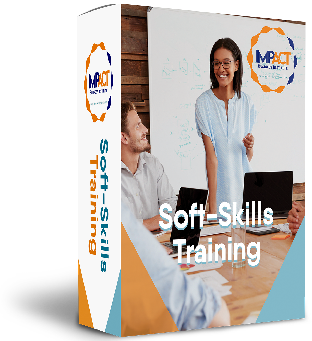 318532_IBI Products_Soft-Skills Training_v1_111218.png