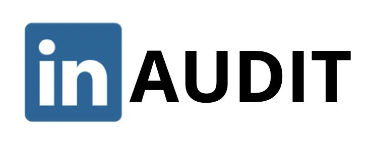 Akua Audit