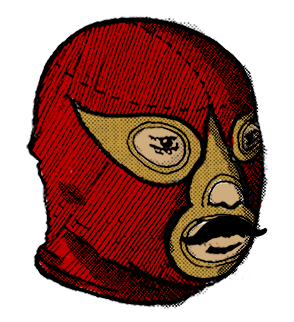 lucha rouge.png