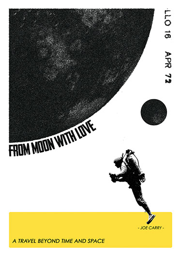 a3 from moon with love light.jpg