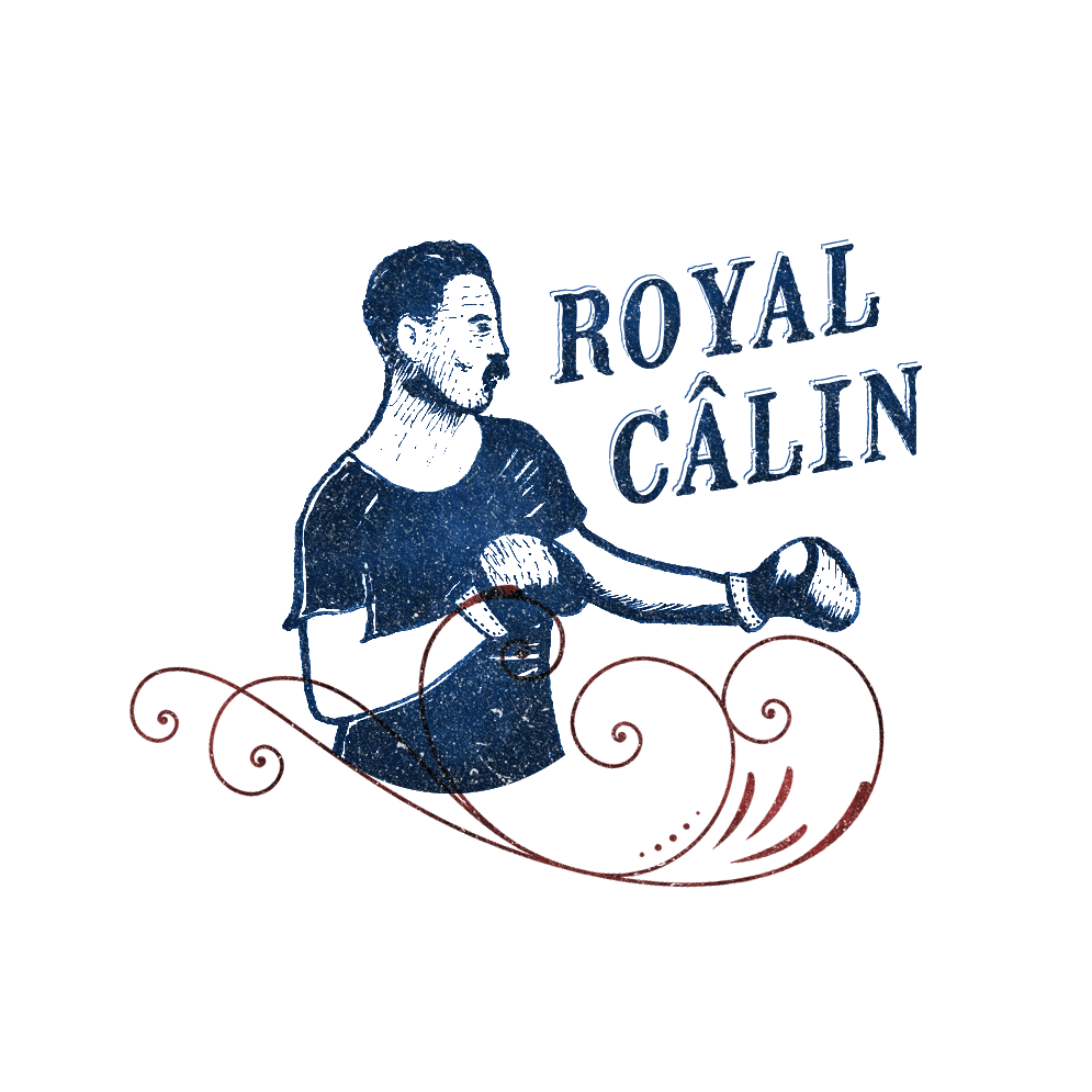 nouveau royal calin 2.png