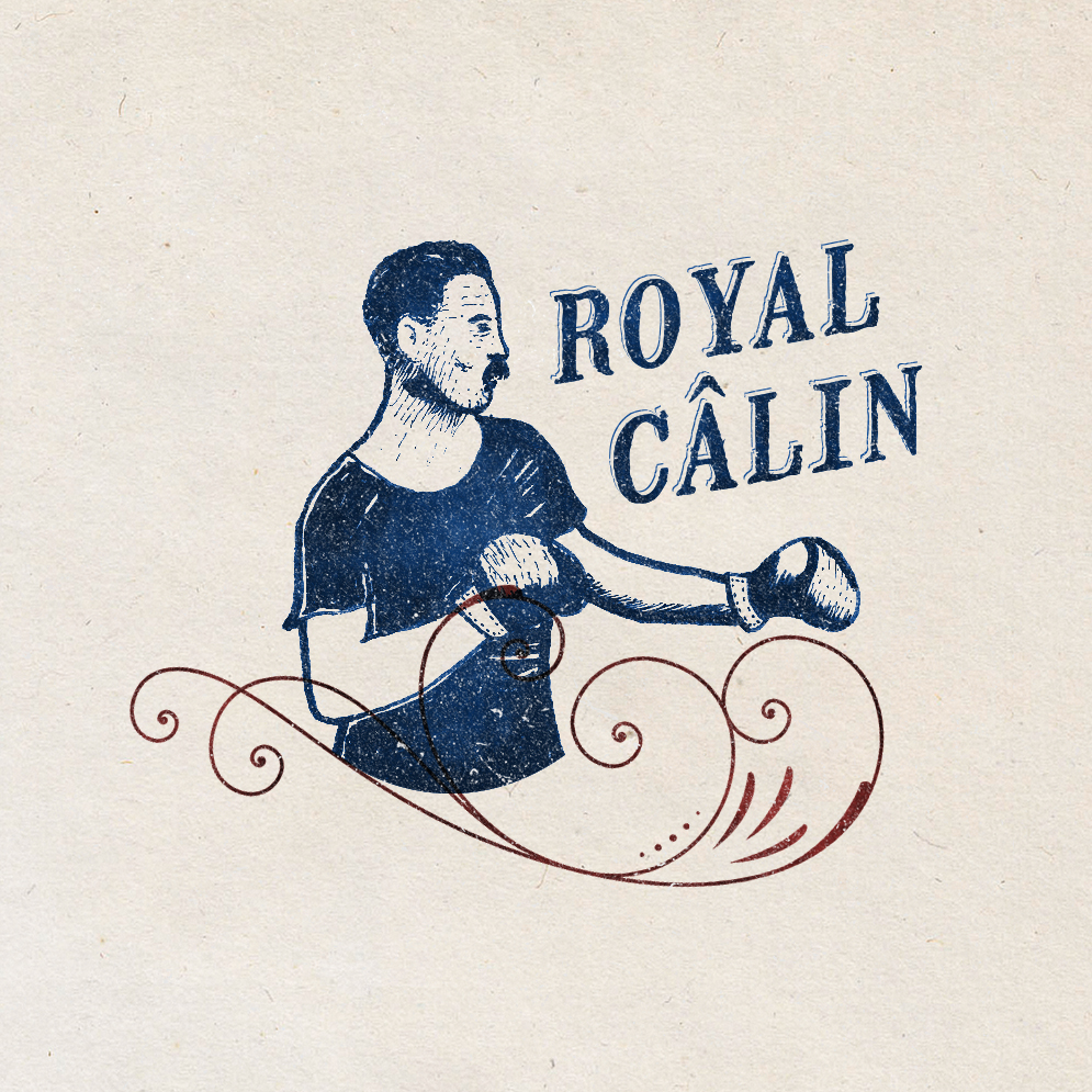 scans nouveau royal calin 2.jpg