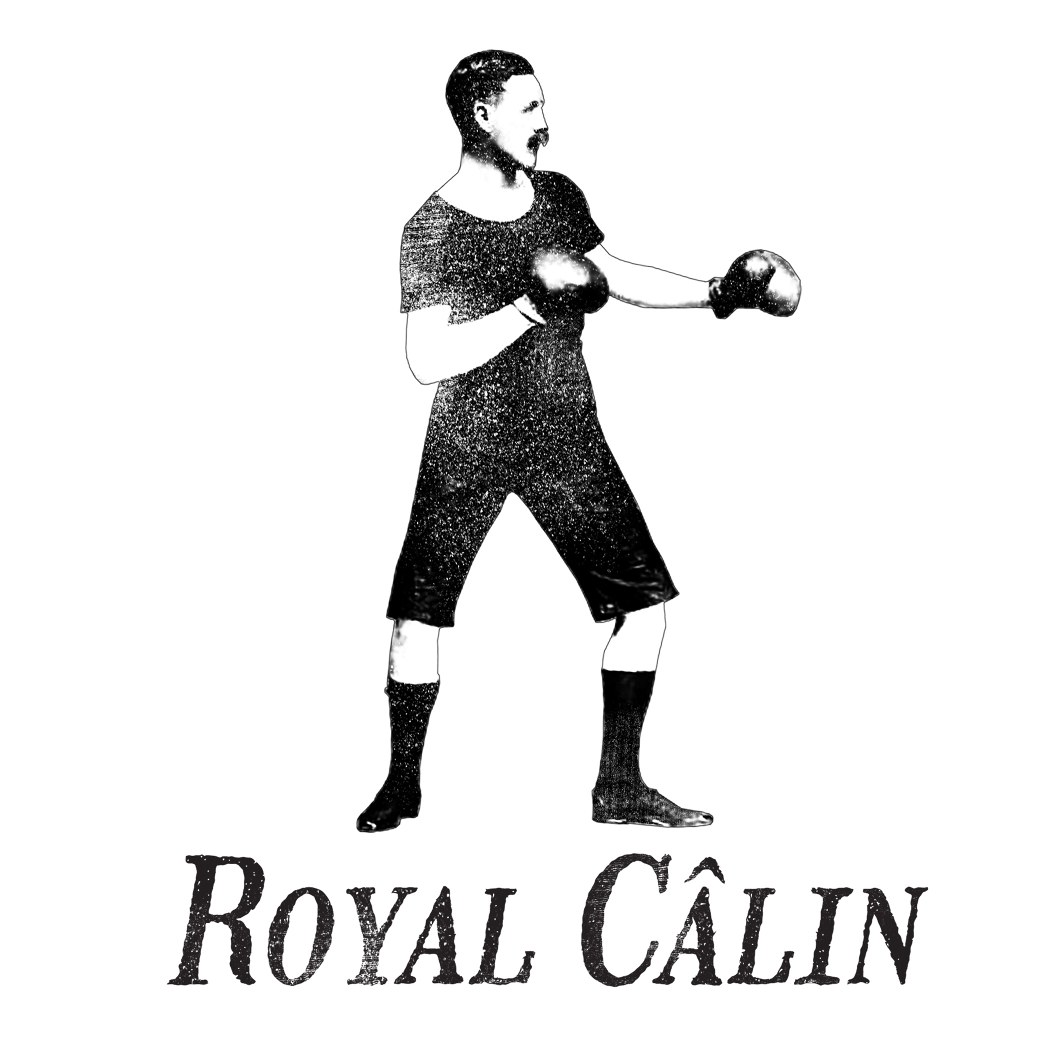 logo royal câlin last2.jpg