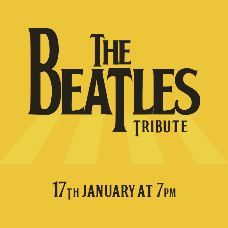 beatles_ticket.png