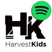 HK_Spotify.png