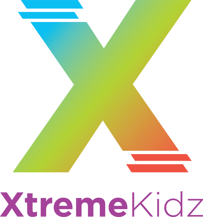 logoNEW_XtremeKidz_WEB.png