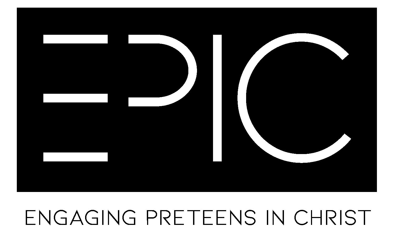 EPIC_logo-black.png