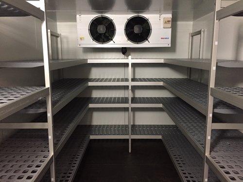 冷藏室搁板
