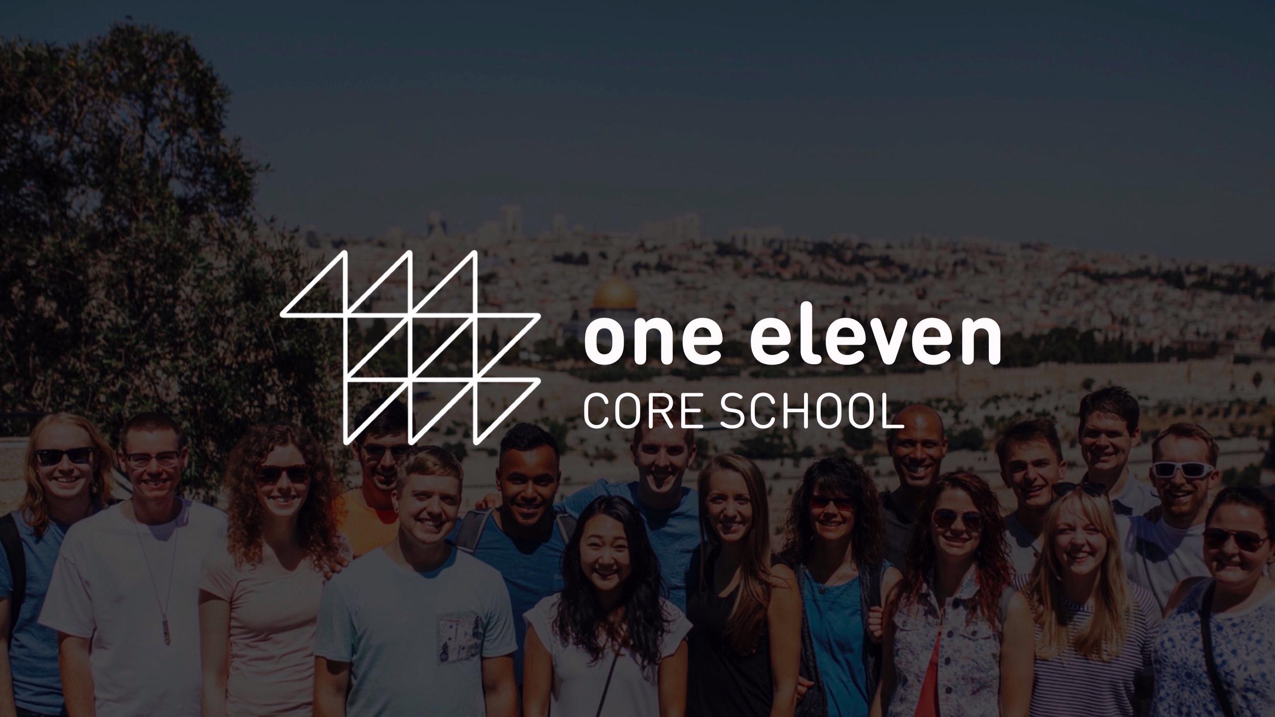 core+school+JPEG.jpg