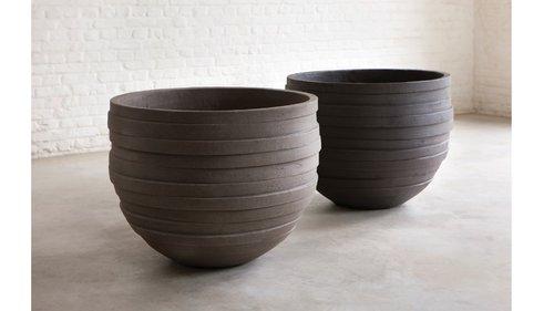 Atelier+Vierkant+UF+Pot.jpg