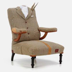 Daper+Tweed+armchair.jpg