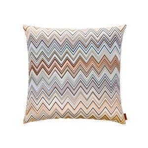jarris-cushion-40x40cm-t148-294305.jpg
