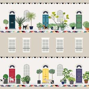 ottoline+de+vries+London_terrace_3_website.jpg