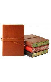 Pen+Heaven+Chianit+Leather+Journal+prodzoomimg4040_1.jpg