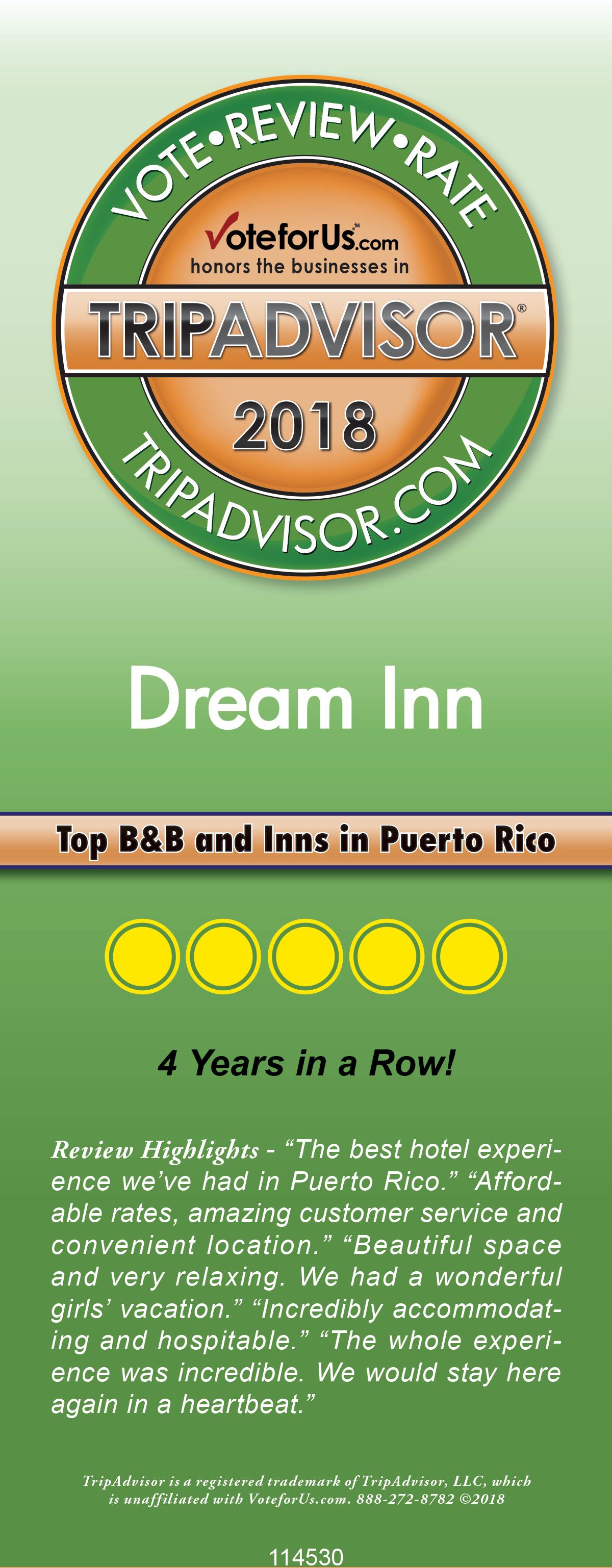 Dream-Inn-2.jpg