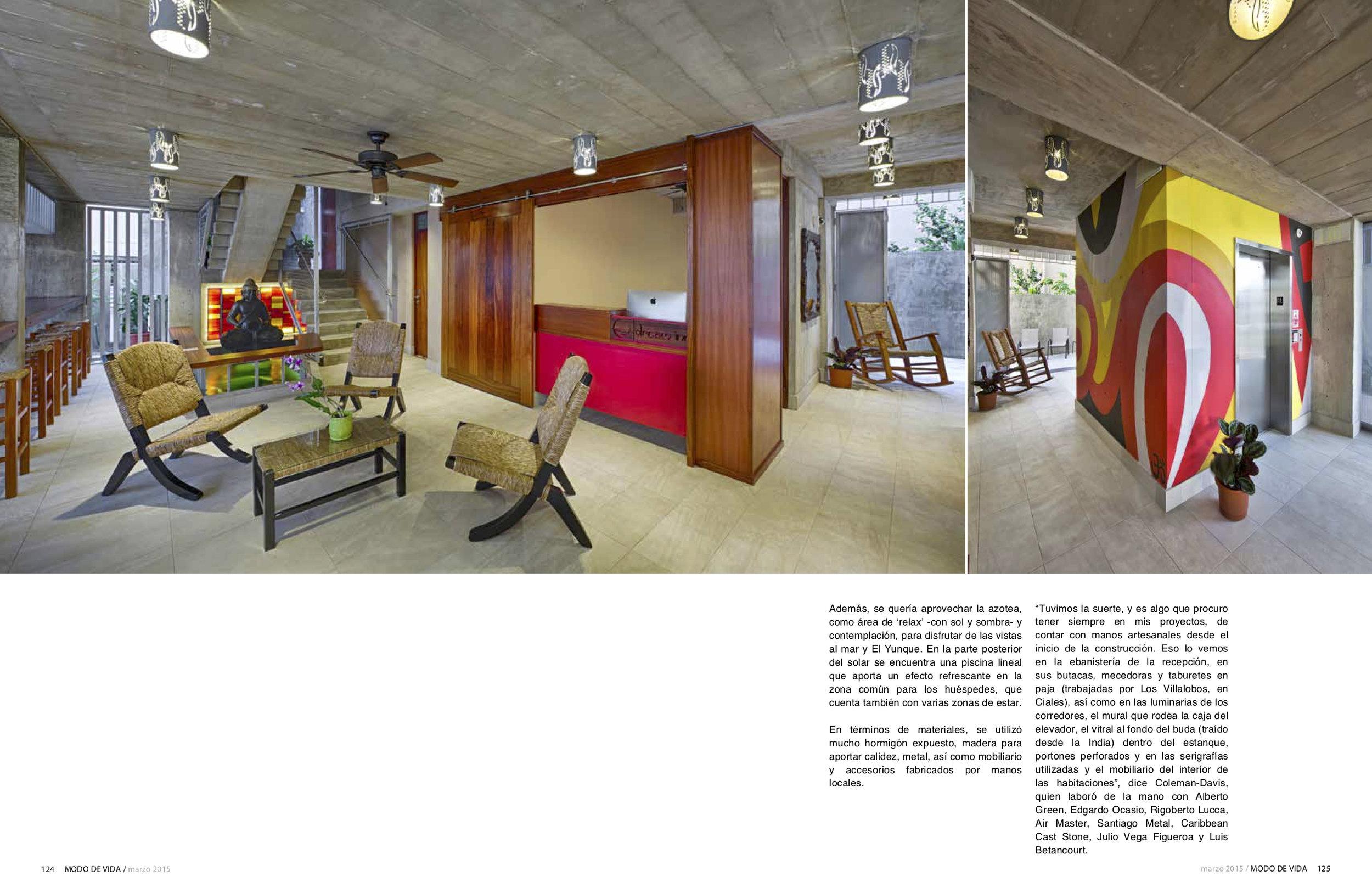 Dream Inn-4.jpg