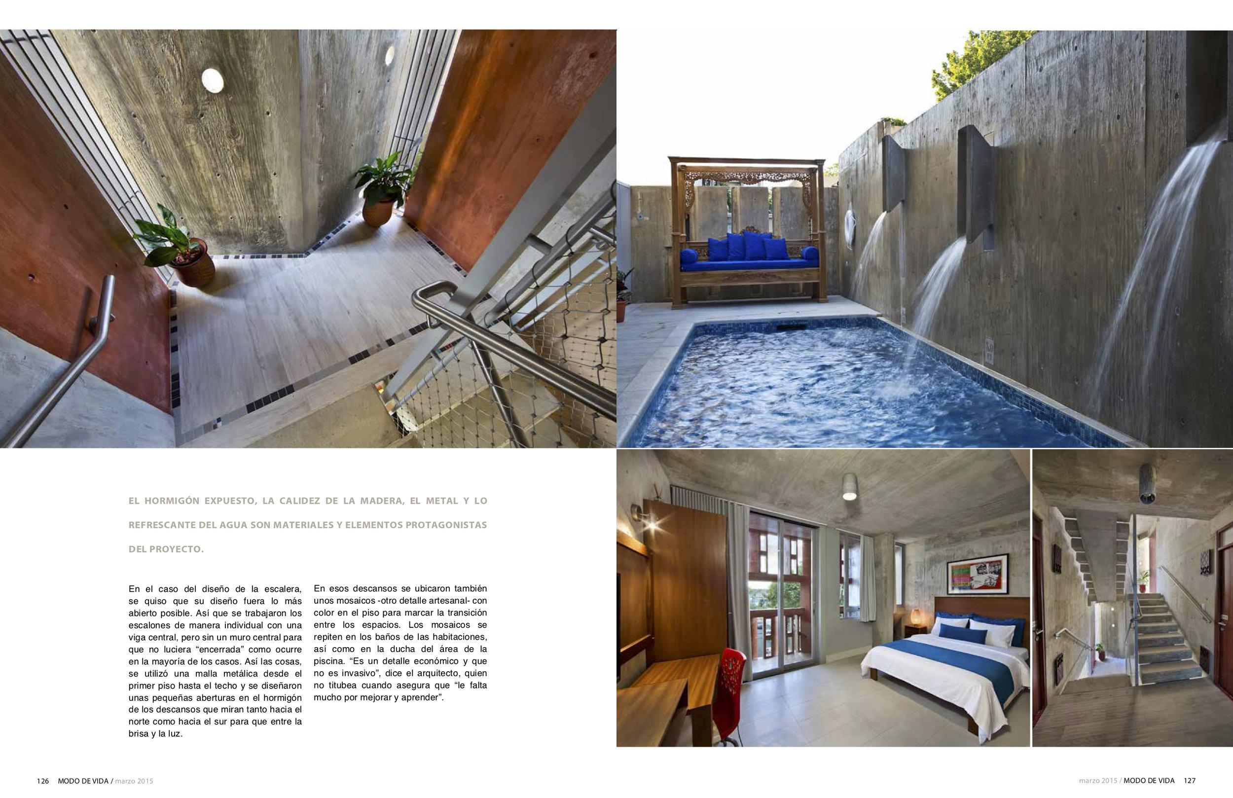 Dream Inn-5.jpg