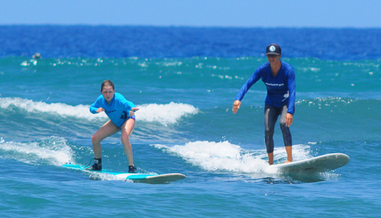 Kelly-Potts-Maui-Surf-Lessons-Maui-Children.jpg